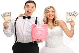 Marriage and Financial Protection
